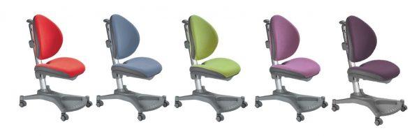 my-pony-vaikiška-kėdė-vaikams-mayer-baldai