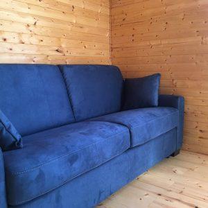sofa-lova-cubo-melynas