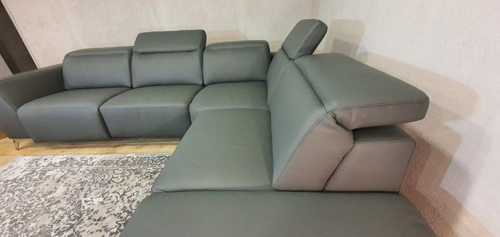 itališkos-sofos-minkšti-kampai