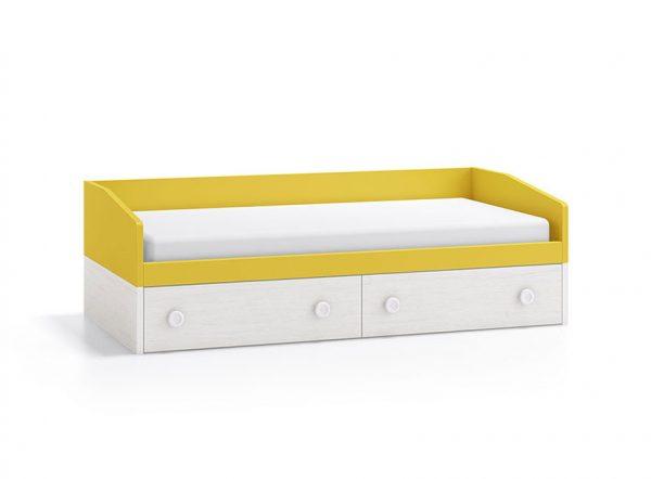 dviejų-spalvų-lovos-jaunuolio-kambariui
