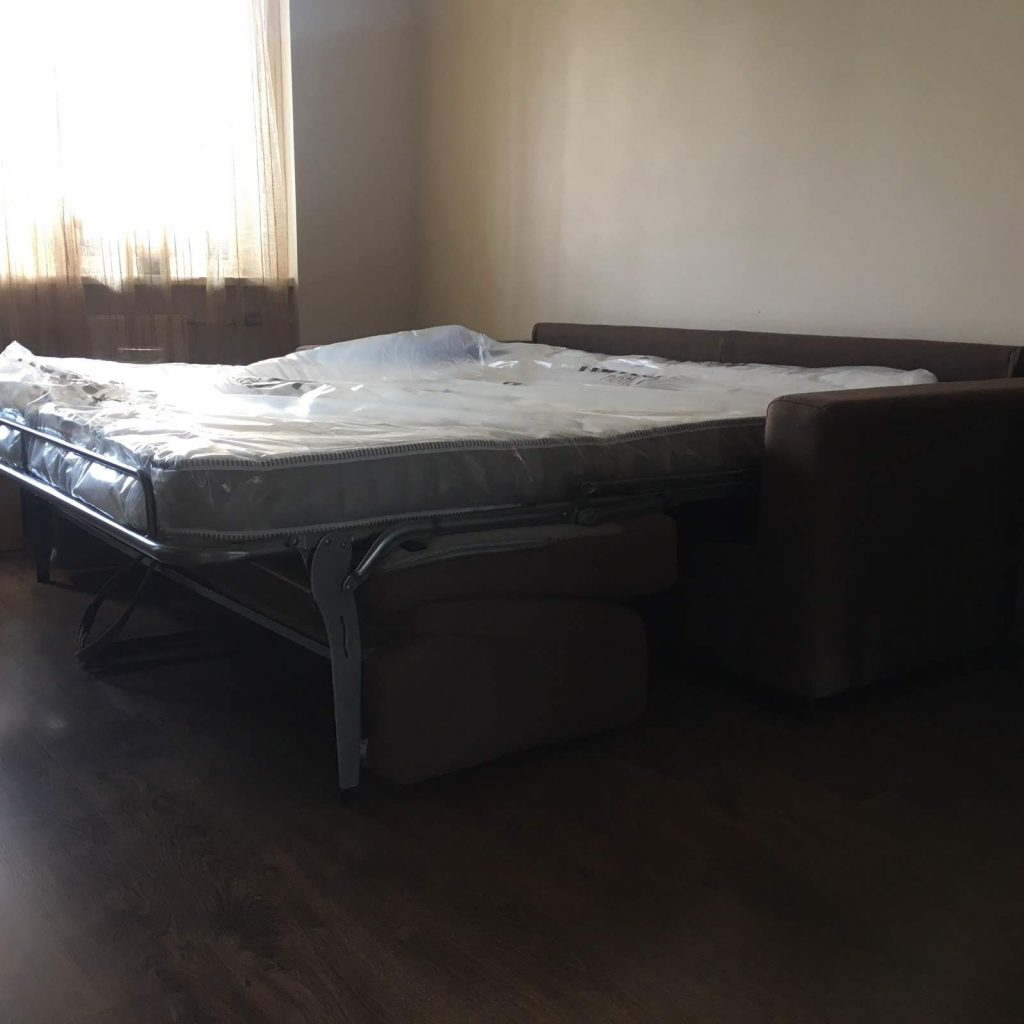sofa-lova-itališka