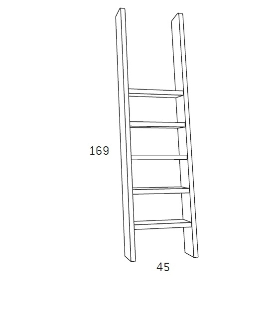 dviaukštės-lovos-kopeteles