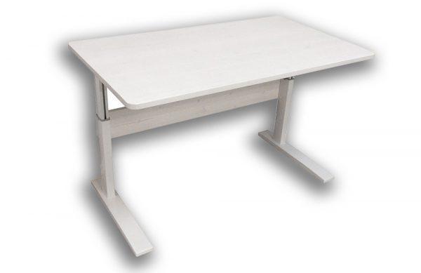 rašomasis-stalas-augantis