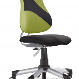auganti-kėdė-actikid-Combi