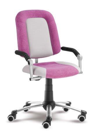 kėdė-mergaitės-kambariui