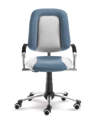 augančios-kėdės-Freaky