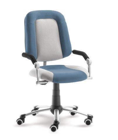 Mayer-augančios-kėdės-vaikams