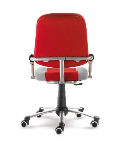 Vaikiškos-Mayer-kėdės-vaikams