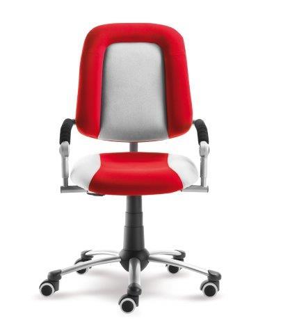 jaunuolio-kėdė-prie-žaidimų-kompiuterio