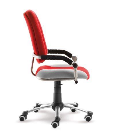 vaikiška-auganti-kėdė-vaikams-Freaky