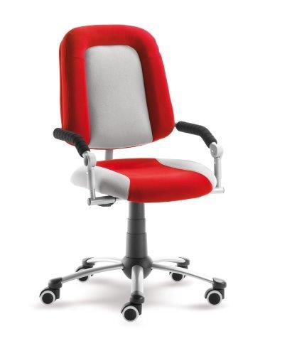 auganti-kėdė-jaunuoliui