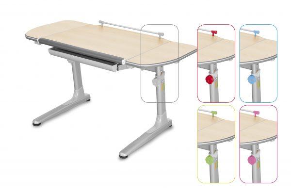 augantys-stalai-klevas-mayer-augantys-baldai