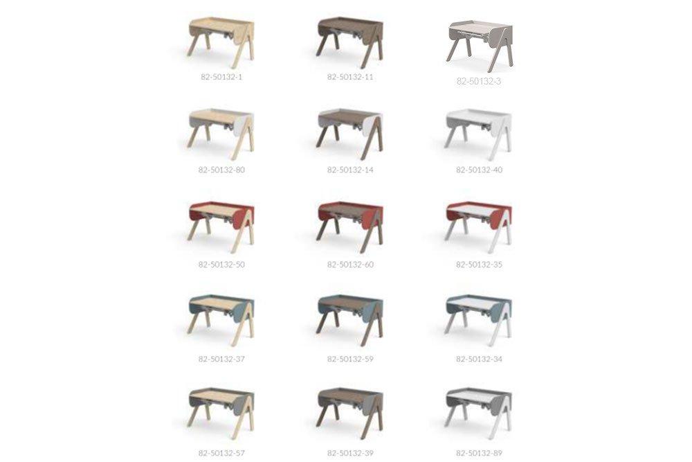 augantys-stalai-woody-spalvos