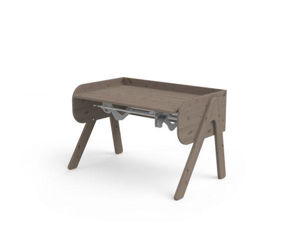 woody-augantis-stalas-išskirtinio-dizaino