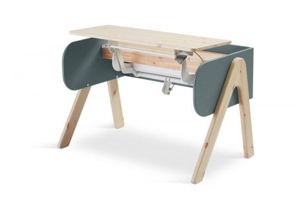 augantis-stalas-Flexa-woody