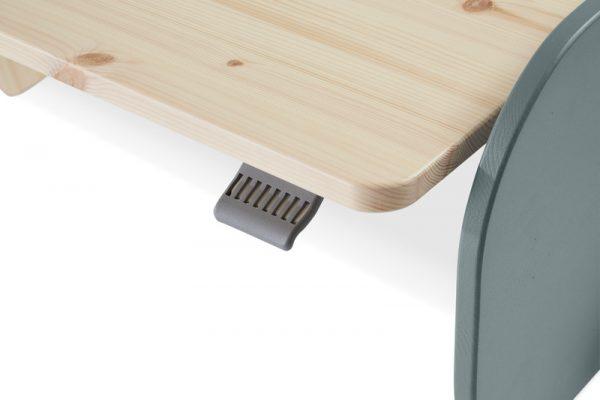 stalo-reguliavimas-flexa-augantis-stalas-woody