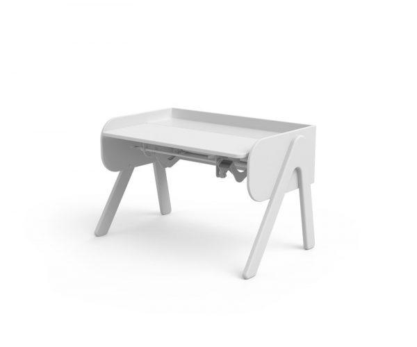 baltas-stalas-vaiku-kambariui
