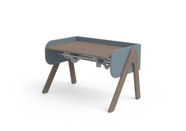 augantis-stalas-vaikams-FLEXA