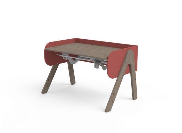 stalai-vaikams-ergonominiai-augantys-stalai