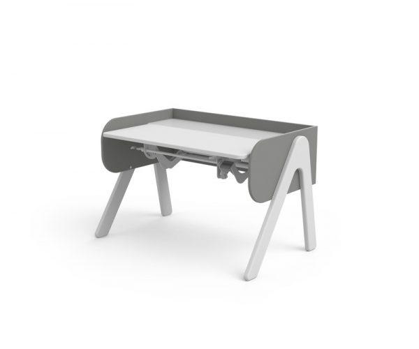 Flexa-stalas-augantis-vaikams