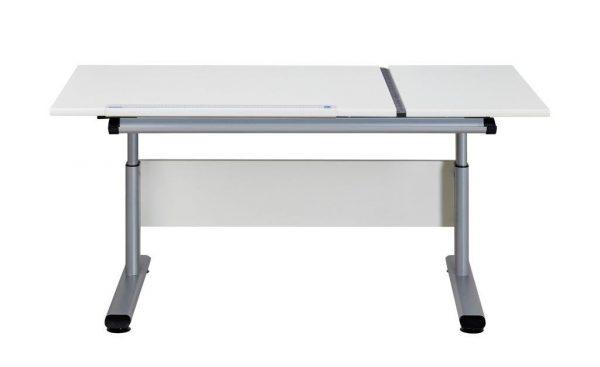 reguliuojamo-aukščio-stalai-vaikams