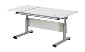 augantis-stalas-Marco2GT