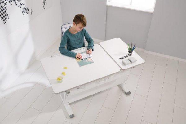 Augantys-stalai-taisyklingai-laikysenai