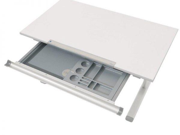 augantis-stalas-stalčius-Diego-stalaui