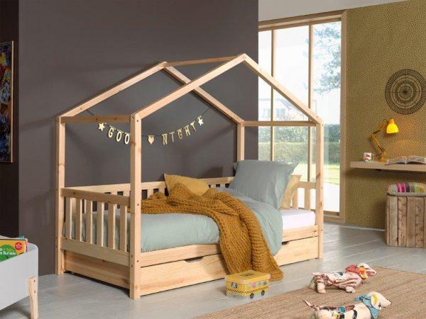 lovos-monoidėja-vaikams