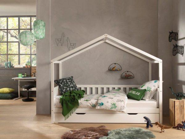 lovos-montessori-vaikams