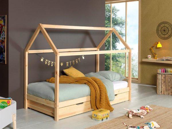 lovos-dviems-vaikams-vip-namukai-vaikams
