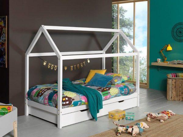lovos-nameliai-dviems-vaikams