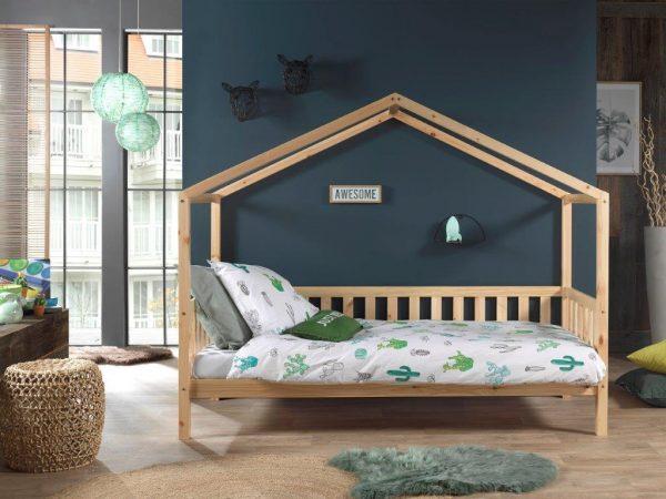 lovos-vaikams-nameliai-vaikams-monoideja-baldai
