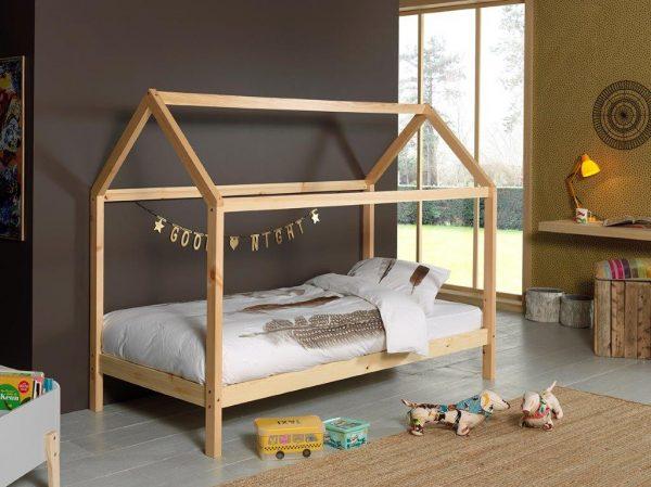 lovos-vaikams-namukai-lovytės