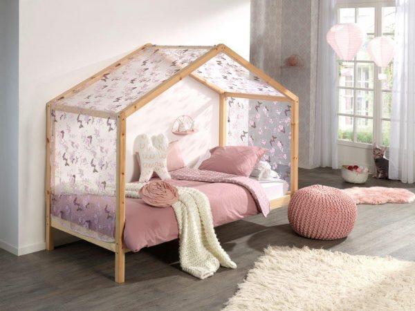 Montessori-nameliai-lovos-vaikams