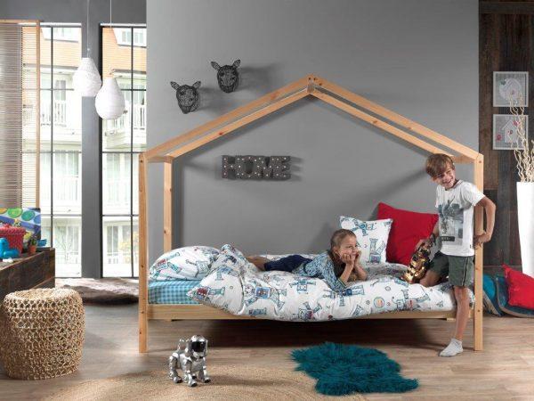 vaikiški-baldai-vaikams-nameliai