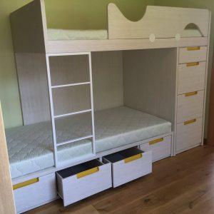 dviaukštė-lova-vaikams-monoidėja