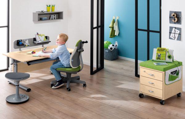 berniuko-kambario-augantys-stalai-Marco2