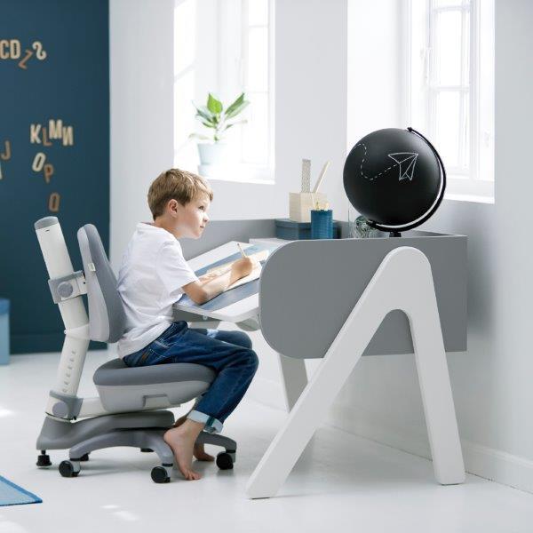 augantys-su-vaiku-baldai-vaikams
