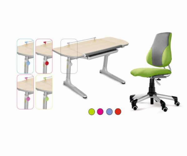 augantis-stalas-su-ergonomine-kėde