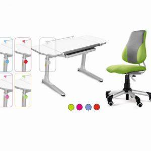 augošās mēbeles-ergonomiskās mēbeles
