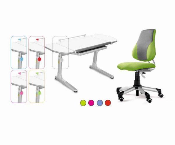 augantys-baldai-mayer-ergonominiai-baldai
