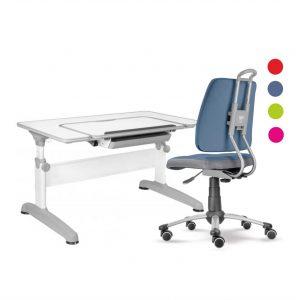 Augantis-baldų-komplektas-kėdė-actikid3-augantis-stalas-uniq