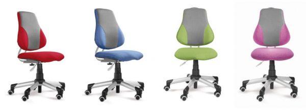 augančios-kėdės-vaikams-mayer