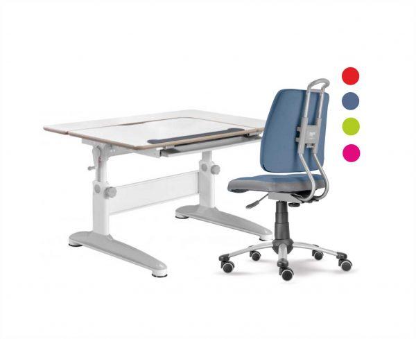 augantys-ergonominiai-baldai-vaikams