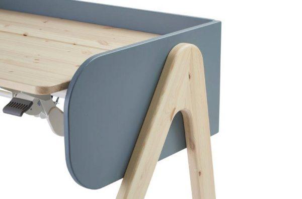 reguliuojamo-aukščio-stalas-FLEXA