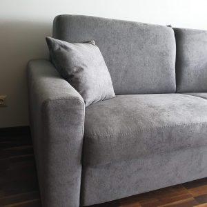 minkšti-baldai-detalė