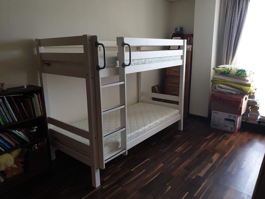 dviaukštės-lovos-vaikams