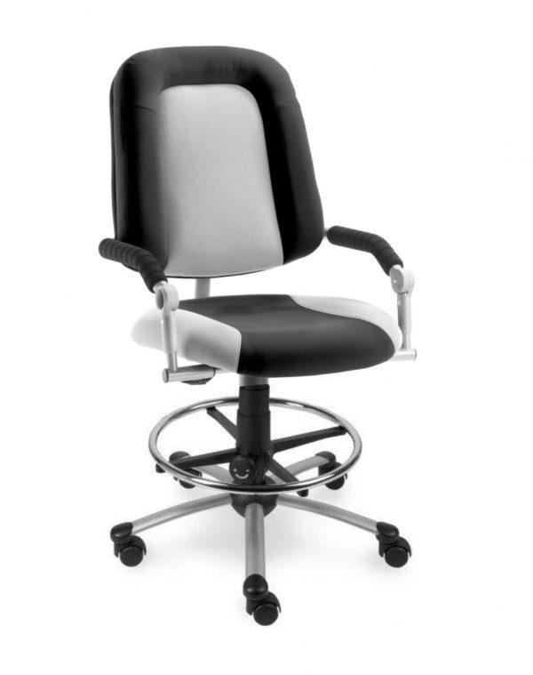 Aukštas-stūmoklis-su-pakoju-freaky-sport-kėdei