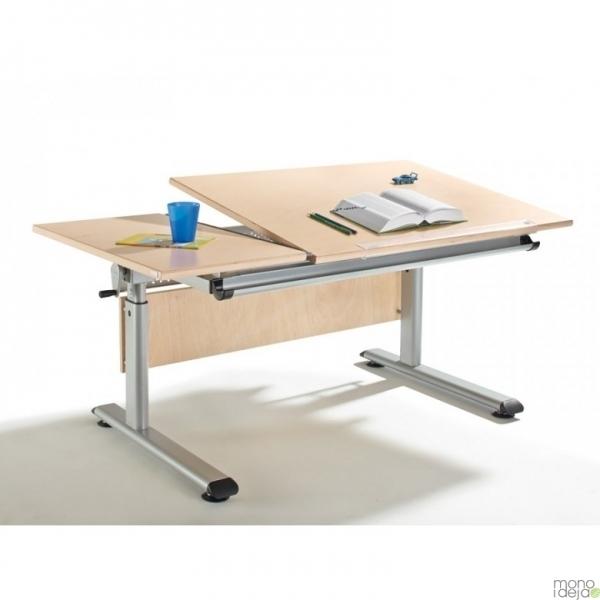 Vokiški-augantys-stalai-marco-iš-Paidi